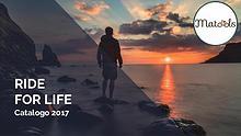 Matools Catalogo 2017