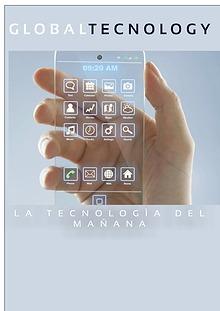 Global Tecnology