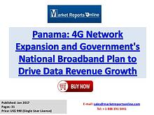 Telecom Service Market