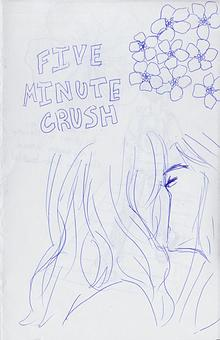 5 Minute Crush