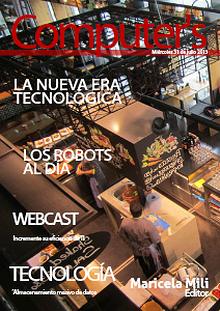 My Magazine