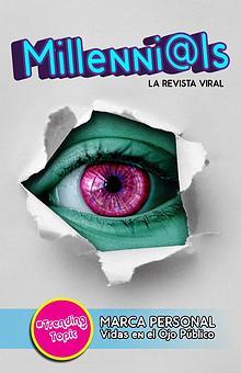 Millenni@ls - La Revista Viral