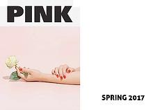 PINK SPRING 2017