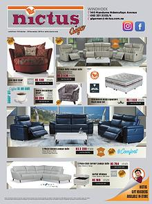 Nictus Giga Catalogue Oct- Nov