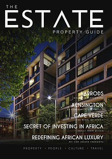 Estate Property Guide