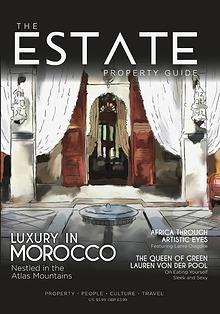 Estate Property Guide