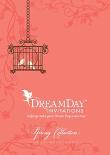 DreamDay Invitations