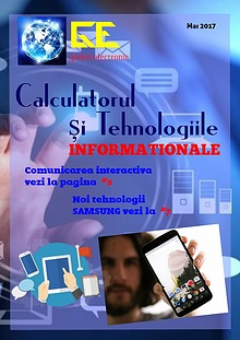 Noile tehnologii informationale