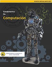 Revista Virtual Fundamentos de Computación