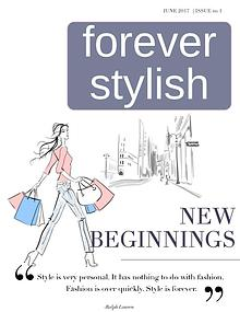 Forever Stylish