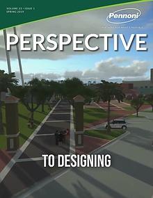 Pennoni Perspective