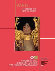 Programme final du 38éme congrès SFME