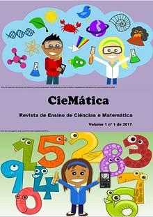 Revista CieMatica