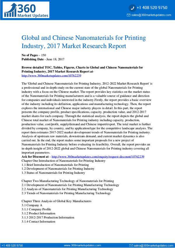 23-06-2017 Nanomaterials-for-Printing-Industry-2017-Market-Re
