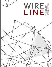 Wire Lane