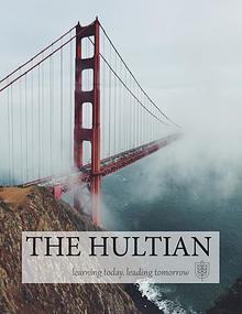 The Hultian