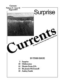 Currents August 2019