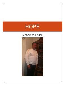 salam.pdf hope.pdf