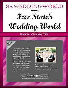 SA Wedding World_Sept_Oct_2012