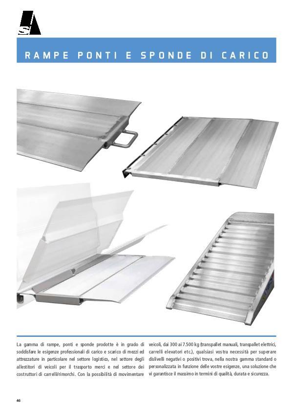 rampe di carico www.storesite.it_rampe a ponte e sponde di carico