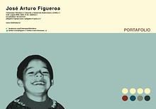 _Portafolio 2013