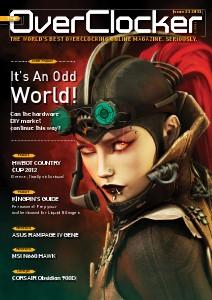 TheOverclocker Issue 23