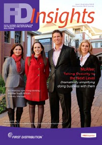 FD Insights Issue 3