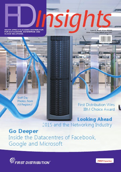 FD Insights Issue 9