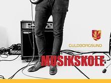 Guldborgsund Musikskole