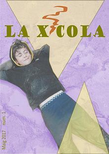 La Xicola