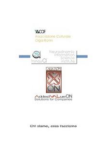 Brochures Informative