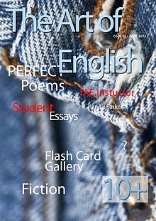 The Art of English
