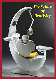 Scheer Dentistry