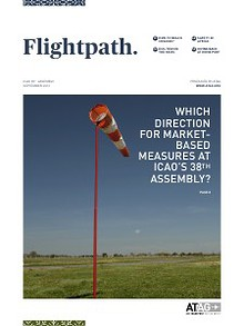 Flightpath.