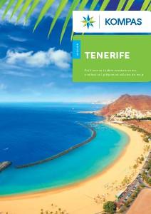 Kompas katalogi Tenerife 2013/14
