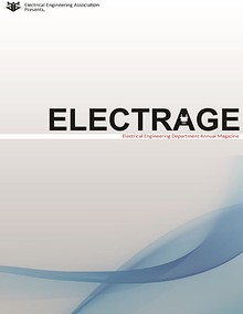 ELECTRAGE