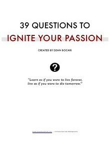 Passion Press Magazaine