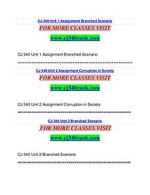 CJ 340 RANK  Great Stories/cj340rank.com