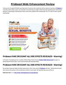 http://www.visit4supplements.com/priaboost/