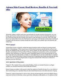 Element X CBD- Natural CBD Oil Solution to Heal Pain! Check Free Tria