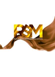 RBM Book Awards