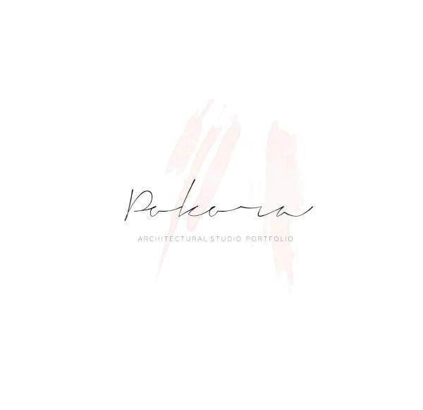 EMILIA POKORA - ARCHITECTURAL STUDIO PORTFOLIO 0. okładka-merged-compressed
