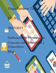 TIC-S