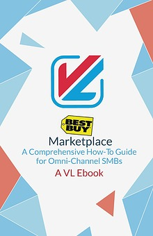 Best Buy Canada Marketplace: A How-To Guide for Retailers