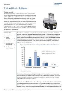 Metal Bulletin Research