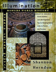 Honors World History Student and Parent Manual Spring 2014