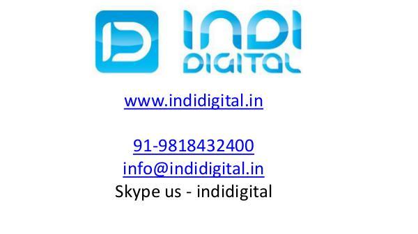 Affordable SEO Company in Delhi affordable seo company india