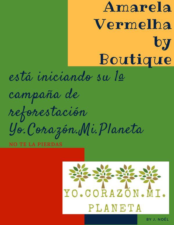 campaña 1 1ra Campaña