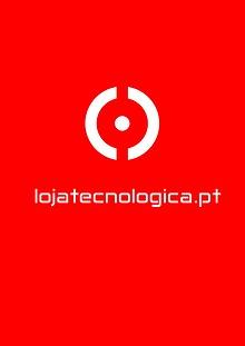 Loja Tecnológica