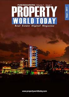 Property World Today